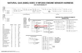 3406e 40 pin ecm wiring diagram ewiring cat 40 pin ecm wiring diagram car caterpillar 3406e wiring diagrams database