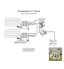 ibanez rg wiring facbooik com 3 Wire Humbucker Wiring Diagram 3 wire humbucker facbooik 4 wire humbucker wiring diagram