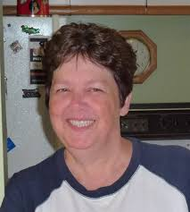 Bonnie Rennie - Heritage Funeral Homes Inc.