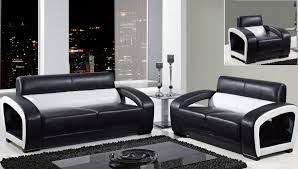 small modern furniture. Living Room Inexpensive Modern Sofa Furniture Stores Nyc Cool Small Couch Best N