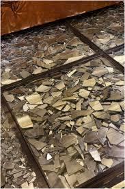 tarkett occasions laminate flooring italian walnut collection 261 best flooring images on