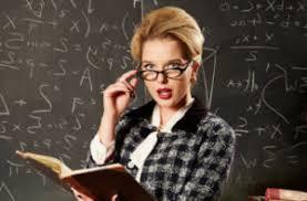 Мы поможем с курсовой или дипломной работой Курсовые дипломные  Есть непонятная тема курсовой работы сложное задание на дипломную или просто нет времени делать всё что задал преподаватель