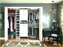 room closet ideas room closet ideas small bedroom closet storage ideas small room closet solutions small room closet ideas