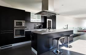 Kitchen Remodeling Design Ideas Concepts Remodel STL St Louis Custom Kitchen Remodel St Louis Concept