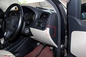 2007 Vw Jetta Steering Wheel Light Vw Polo Diy Upgrading The Bcm Body Control Module Team Bhp