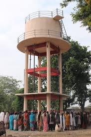 Water Tower Home Praise For The Water Tower Boys And Girls Christian Home