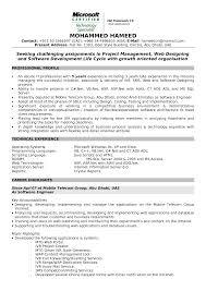 ivr java resume technical consultant resume samples visualcv resume samples database