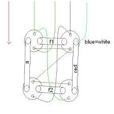 amusing warn winch solenoid wiring diagram pictures ufc204 us for warn winch solenoid wiring diagram chocaraze