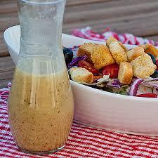 olive garden salad dressing. Exellent Dressing Olive Garden Salad Dressing Throughout