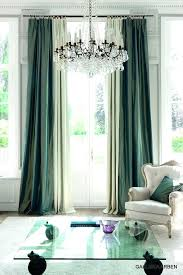 green curtain panels dark green curtain panels best green curtains ideas on green curtains for kids green curtain