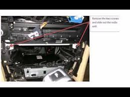 Installation Guide for <b>Android</b> BMW 5 Series E60 E61 E63 E64 BMW ...