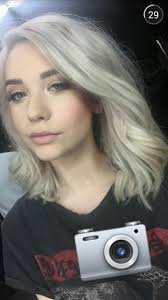 34 images about amanda steele makeupbymandy24 on we heart it see more about amanda steele makeupbymandy24 and hair
