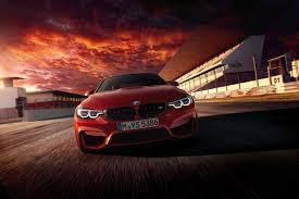 4K BMW Mobile HD Wallpaper Wallpaper ...