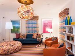 decoration fancy dorm room decorating ideas with nice motif floating lamp above streaky multicolor floor boys room dorm room