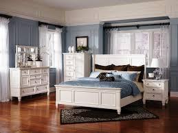 furniture white bedroom sets