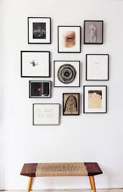 capricious wall art frames interior decor home picture frame ideas exceptional best about for uk india
