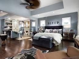 Large Bedroom Design Photo   1