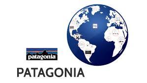 Patagonia By Imthiyaz Hamdhy On Prezi