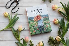 5 fabulous cut flowers for your garden
