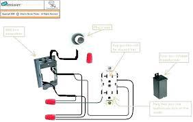outdoor lighting wiring wiring a garden light information of diagram outdoor
