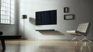 lg wallpaper tv. lg w7-video-wallpaper tv w7 lg wallpaper t