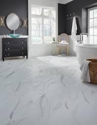 mannington adura legacy luxury vinyl tile