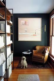Pinterest Crafts Houzz Living Room Reviews Ikea Coupon Near Me ...