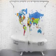 Cool Shower Curtains For Guys Funny O Intended Concept Ideas