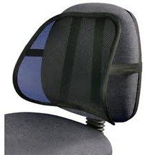office chair back support. epic upper back support for office chair 42 about remodel home decoration ideas with o