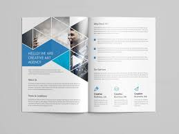 3 column brochure 3 column brochure template best of business tri fold brochure