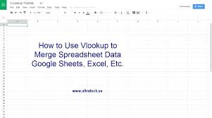 how to compare two excel worksheets – topbump.club