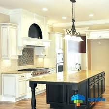 best rta cabinets reviews best cabinets wonderful solid wood kitchen cabinets beautiful all on best kitchens ideas best cabinets rta cabinets