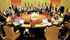Image result for روزنامه مصری: اتحادیه عرب به گدایی افتاده است