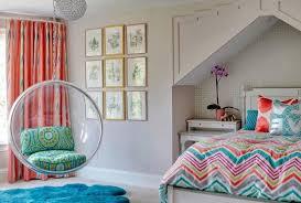 bedroom ideas for teenage girls green. Delighful Teenage Bedroom Ideas For Teen Girls Also Green Fabric Sofas Teenage S