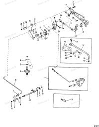 Quicksilver control wiring diagram wiring diagram schemes