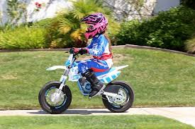kids s12 supermoto school evolution 52km h torrot
