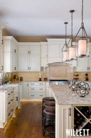 WILLETT Diversified Cabinet Distributers  Kraftmaid  Home - Home depot kitchen remodeling