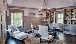 amazing home offices for women amazing home offices