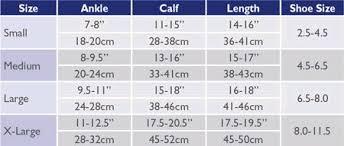 Preggers Maternity Semi Opaque Knee Highs 16 49