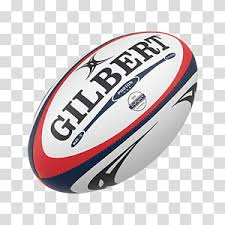 Gilbert Rugby Size Chart Rugby World Cup Rugby Union World Rugby Logo 0 Coupe Du