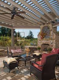 pergola lighting ideas design. Full Size Of Patio:outside Pergola Blinds Fresno Ideas Pergolas Design Stirring Photos Concept Patio Lighting L