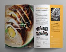 Cookbook Format Template 31 Cookbook Templates Psd Ai Vector Eps Free Premium Templates