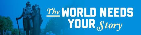 apply to gw undergraduate admissions the george washington the world needs your story