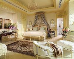 Luxury Bedrooms Interior Design New Inspiration Ideas