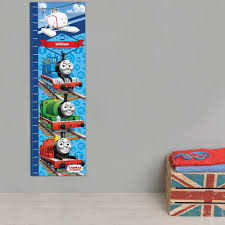 Thomas The Train Growth Chart Pin By Greta Johnson On Newest Arrivals Just Love Love