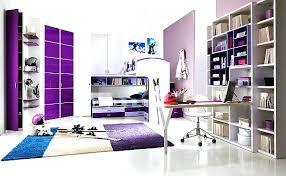 area rugs for teen girls rooms colorful teens teenage