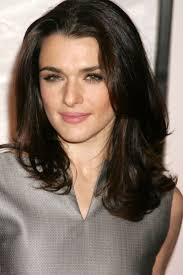 Rachel Weisz ♥   Rachel Weisz ♥   Pinterest   Rachel weisz further 55 best Rachel Weisz images on Pinterest   Rachel weisz  Actresses furthermore 115 best Rachel Weisz images on Pinterest   Rachel weisz in addition 25  best Rachel weisz movies ideas on Pinterest   Rachel weisz moreover 217 best Rachel Weisz images on Pinterest   Rachel weisz likewise 27 best RACHEL WEISZ images on Pinterest   Beautiful people further 82 best Rachel weisz images on Pinterest   Rachel weisz  Beautiful moreover Rachel Weisz for Marie Claire   Jason Wu gown     Hair•Nails furthermore 136 best Rachel Weisz Favorite Actress images on Pinterest also 517 best Rachel Weisz images on Pinterest   Rachel weisz further 263 best Rachel Weisz images on Pinterest   Rachel weisz. on rachel weisz pinteres