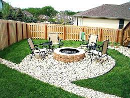 charming backyard grill ideas backyard grill patio ideas the best outdoor barbeque area ideas on patio