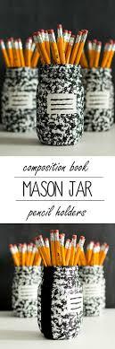 Mason Jar Projects 896 Best Mason Jars Images On Pinterest Mason Jar Crafts