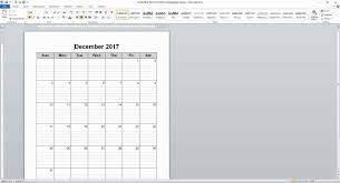 Free Mailing Label Awesome Printable Templates Free Family Calendar Template Awesome For And